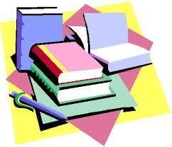 PDF How to Write a Literature Review - ResearchGate
