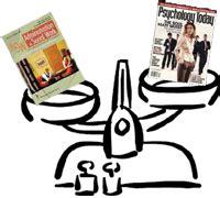 How to do literature review for journal